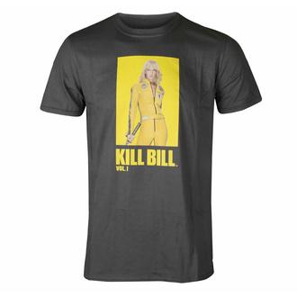 Maglietta da uomo KILL BILL - Logo, NNM, Kill Bill