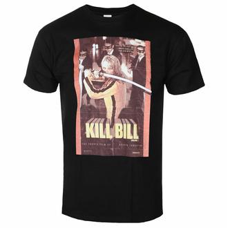 Maglietta da uomo KILL BILL - SPADA, NNM, Kill Bill