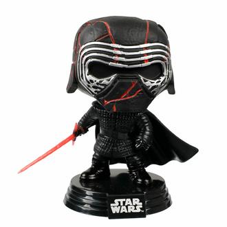Set (figura+t-shirt) Star Wars - Episodio IX - POP! - Kylo Reno (Supreme Leader), POP, Star Wars