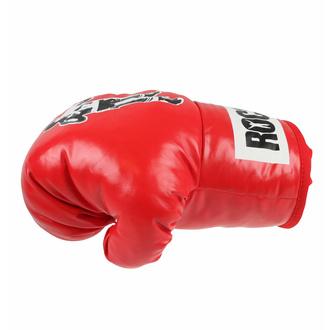 Guantone da boxe (giocattolo) Rocky, NNM, Rocky
