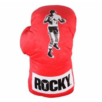 Cuscino Rocky, NNM, Rocky