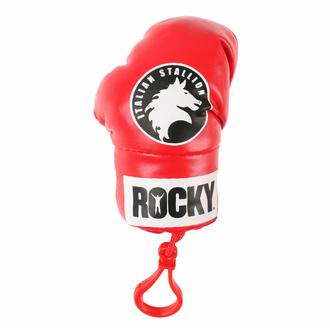 Portachiavi (pendente) Rocky, NNM, Rocky