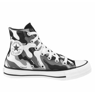 Scarpe CONVERSE - Chuck Taylor All Star, CONVERSE