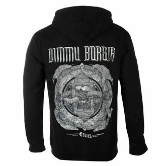 Felpa da uomo Dimmu Borgir - Eonian Album Cover, NNM, Dimmu Borgir