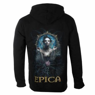 Felpa da uomo Epica - Save Our Souls, NNM, Epica