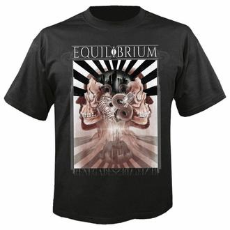 Maglietta da uomo EQUILIBRIUM - Renegades - NUCLEAR BLAST, NUCLEAR BLAST, Equilibrium