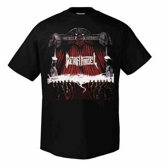 Maglietta da uomo DEATH ANGEL - Act III, NUCLEAR BLAST, Death Angel