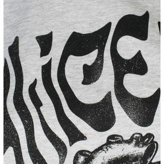Maglietta da donna Alice In Chains - Transplant HEATHER - ROCK OFF, ROCK OFF, Alice In Chains