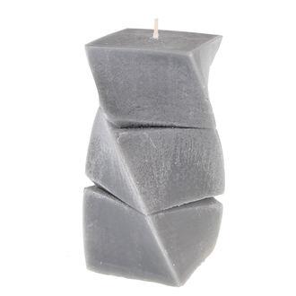 candela Spinner - Grigio, NNM
