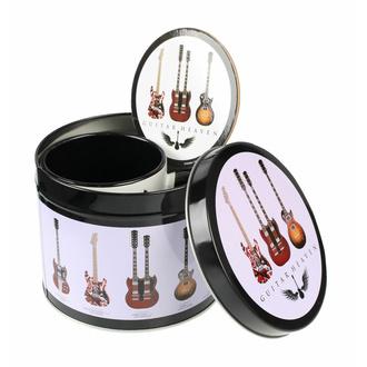 Set regalo Guitar Heaven, NNM