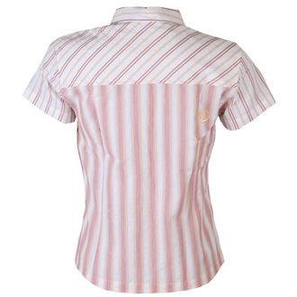 camicia donna breve maniche FUNSTORM - Giugno, FUNSTORM