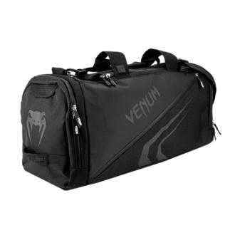 Borsa Venum - Trainer Lite Evo Sports - Nero, VENUM