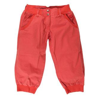 pantaloni 3/4 donna FUNSTORM - DION, FUNSTORM