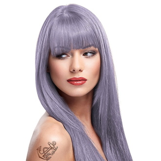 Tinta per capelli DIRECTIONS, DIRECTIONS