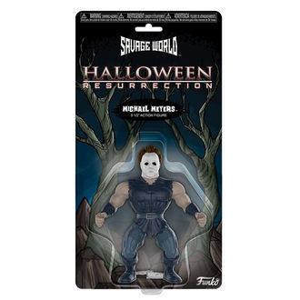 figura Halloween - Michael Myers, NNM, Halloween