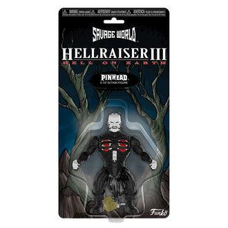 figura Hellraiser - Pinhead, NNM