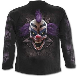 t-shirt uomo - MADCAP - SPIRAL, SPIRAL
