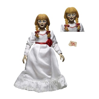 Action figure Annabelle - The Conjuring Universe - Ultimate Annabelle (Annabelle 3), NNM