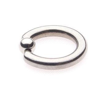 piercing gioiello - Small - 3mm
