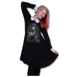 Vestito Da donna SPIRAL - WITCH NIGHTS, SPIRAL