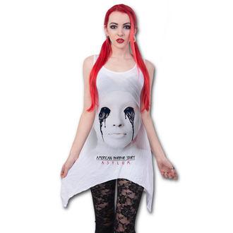 Vestito Da donna SPIRAL - ASYLUM - BIANCA SUORA, SPIRAL