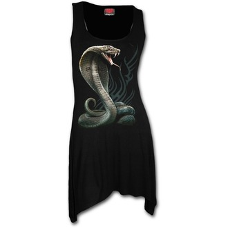 Vestito Da donna SPIRAL - SERPENT TATTOO, SPIRAL
