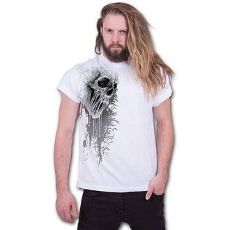 t-shirt uomo - BAT CURSE - SPIRAL, SPIRAL