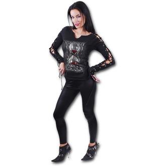 t-shirt donna - SANDS OF DEATH - SPIRAL, SPIRAL