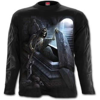 t-shirt uomo - UNFORGIVEN - SPIRAL, SPIRAL