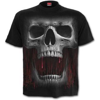 t-shirt uomo - DEATH ROAR - SPIRAL
