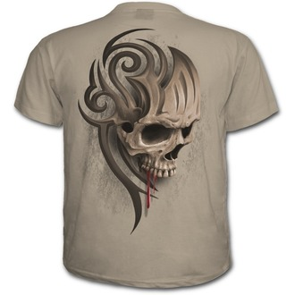 t-shirt uomo - DEATH ROAR - SPIRAL, SPIRAL
