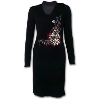 Vestito Da donna SPIRAL - BLOOD TEARS, SPIRAL