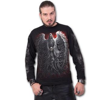 t-shirt uomo - DEATH ROBE - SPIRAL, SPIRAL