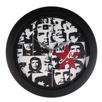 orologio Bioworld - Che Guevara, BIOWORLD, Che Guevara