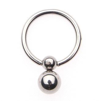 piercing gioiello - Balls
