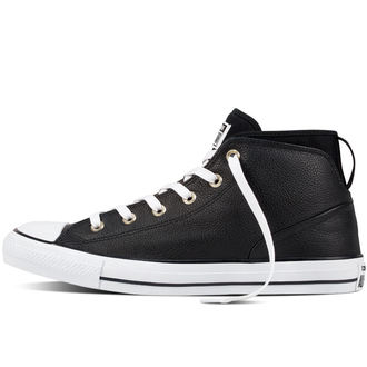 scarpe da ginnastica alte uomo - CONVERSE, CONVERSE