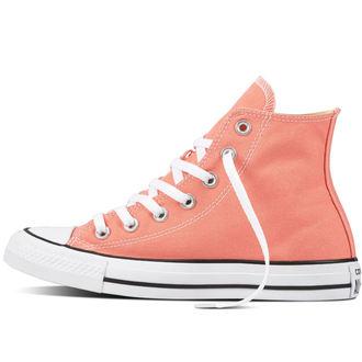 scarpe da ginnastica alte unisex - Chuck Taylor All Star - CONVERSE, CONVERSE