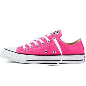 scarpe da ginnastica basse donna - Chuck Taylor All Star - CONVERSE, CONVERSE