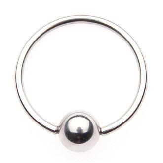 piercing gioiello - Ball