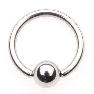 piercing gioiello - Anello / Palla