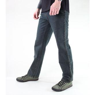pantaloni uomo SPITFIRE jeans - SF PNT B07 CLASSIC, SPITFIRE