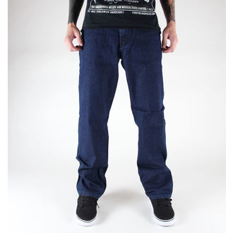 pantaloni uomo SPITFIRE jeans - SF B07 Cardiel PIENO FIT, SPITFIRE