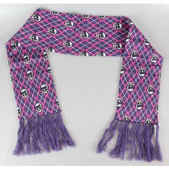 sciarpa Lebky 3