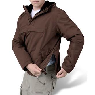 giacca primaverile / autunnale uomo - Windbreaker - SURPLUS