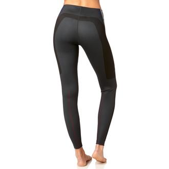 Pantaloni Da donna (leggings) FOX - Rodka - Nero, FOX