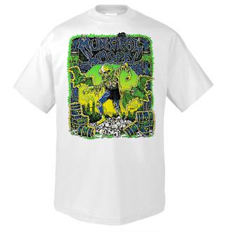 Maglietta metal da uomo Municipal Waste - Gaither - ART WORX, ART WORX, Municipal Waste