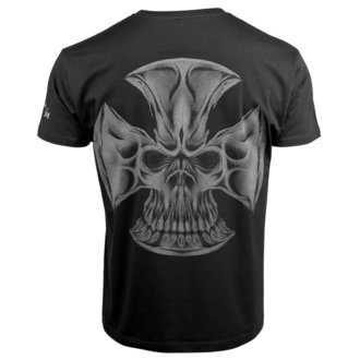 t-shirt uomo - Ride or Die - ALISTAR, ALISTAR