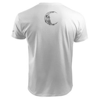 t-shirt uomo - Moon - ALISTAR, ALISTAR