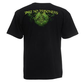t-shirt metal uomo Alestorm - Take No Prisoners - ART WORX, ART WORX, Alestorm