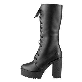 scarpe con il tacco donna - ALTERCORE, ALTERCORE